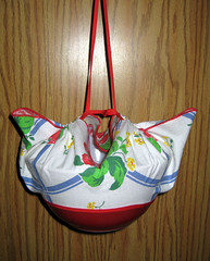 picnic bowl carrier thingy