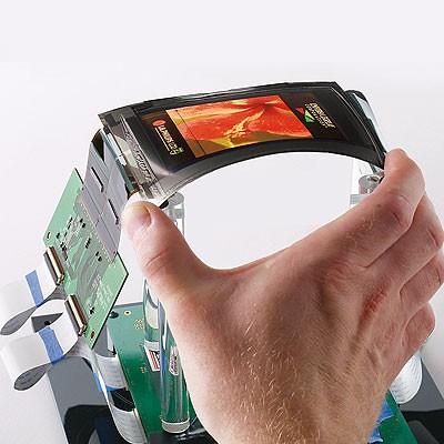universal-display-flexible-amoled_01