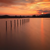 I I I I I I I I I I I I (Sunset) (DavidFrutos) Tags: longexposure sunset bw orange water clouds postes square landscape atardecer interestingness agua smooth paisaje minimal explore murcia filter le lee nubes nd poles 12 minimalism filters minimalismo canondslr naranja palos twelve 1x1 waterscape filtro warmtones largaexposición filtros calblanque newvision gnd greatphotographers theworldwelivein neutraldensity explorefrontpage soulscapes kartpostal naturepoetry canon1740mm nd110 colorphotoaward flickraward densidadneutra explorefp interesantísimo davidfrutos 5dmarkii magicunicornverybest salinasdelrasall flickraward5 singhraygalenrowellnd3ss inspiredchoice flickrawardgallery greaterphotographers greatestphotographers portadadelexplore peregrino27newvision