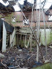 Chase_Northern_Alabama_Train_Mus_2017 14 (dever_brett) Tags: chase railraod urbanexploration