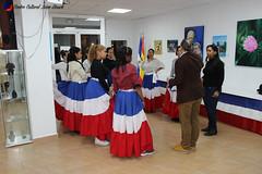 "Nuevo Ballet Folklórico Dominicano del Centro Cultural Juan Bosch • <a style=""font-size:0.8em;"" href=""http://www.flickr.com/photos/136092263@N07/32679491800/"" target=""_blank"">View on Flickr</a>"