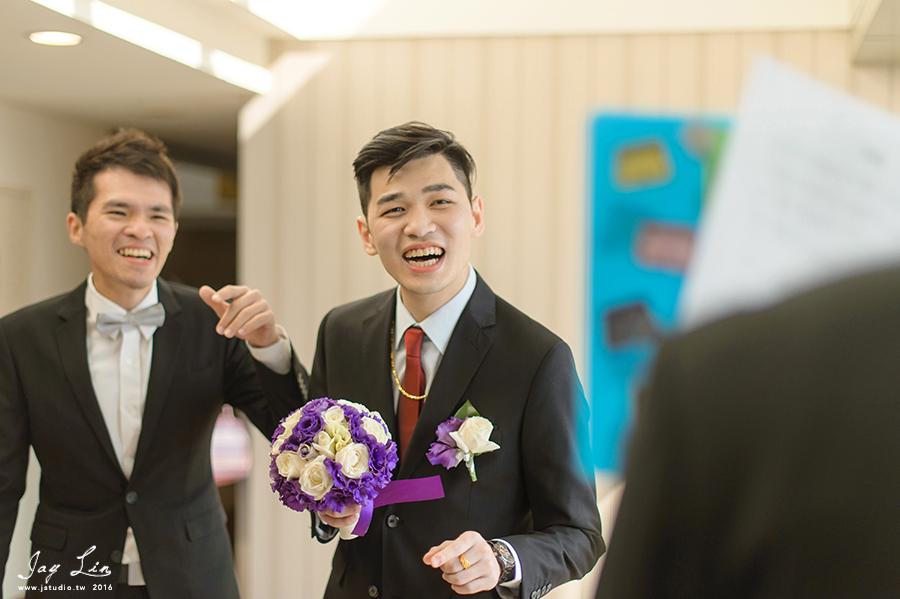 翰品酒店 婚攝 台北婚攝 婚禮攝影 婚禮紀錄 婚禮紀實  JSTUDIO_0084