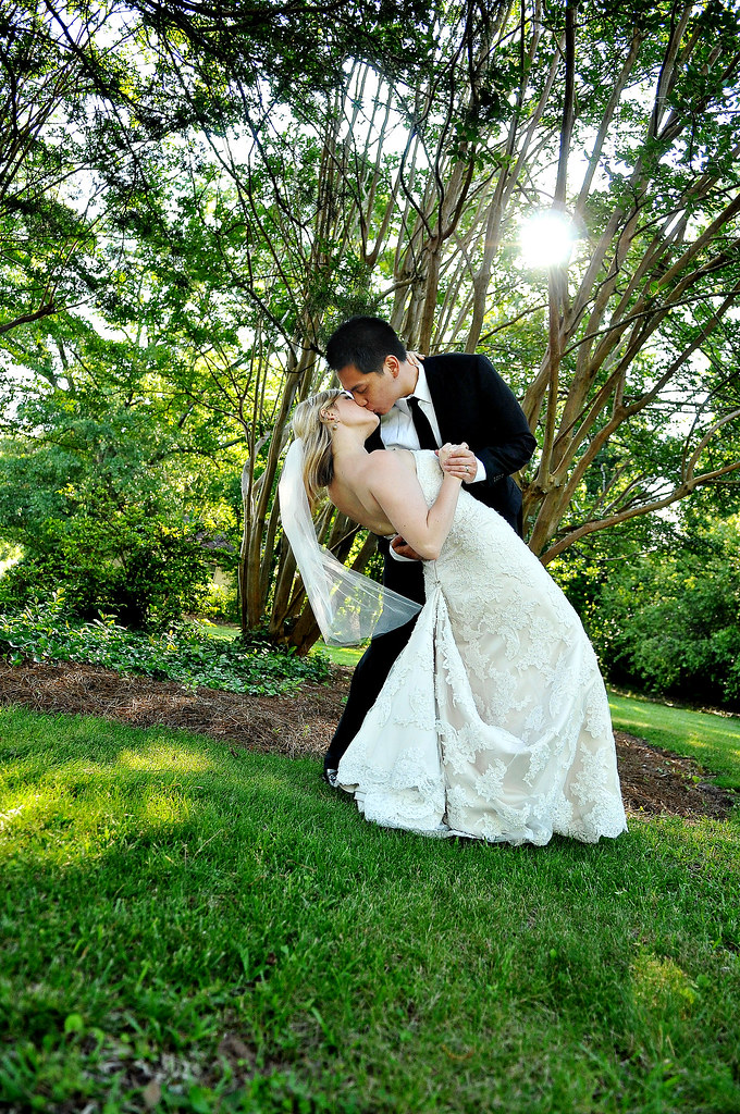 236jOwens_Wedding