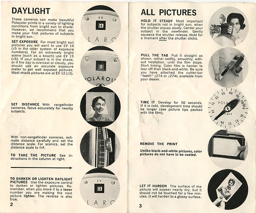 Polaroid pamphlet_pg 2-3_tatteredandlost