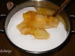 Mermelada-japoneses azucar