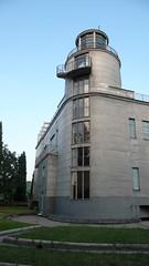 #ksavienna - Villa Girasole (123) (evan.chakroff) Tags: evan italy 1936 italia verona 2009 girasole angeloinvernizzi invernizzi evanchakroff villagirasole chakroff ksavienna evandagan