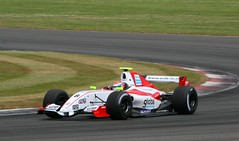 (8) Filip Salaquarda Prema Powerteam (Stu.G) Tags: world uk england car corner canon unitedkingdom united july 8 kingdom racing renault silverstone single formula motor usm 2009 motorracing filip motorsport prema autosport carracing formularenault powerteam seater worldseriesbyrenault luffield canonef70300mmf456isusm singleseater 400d canoneos400d luffieldcorner formularenault35series salaquarda premapowerteam july5th2009 filipsalaquarda formularenaultseries