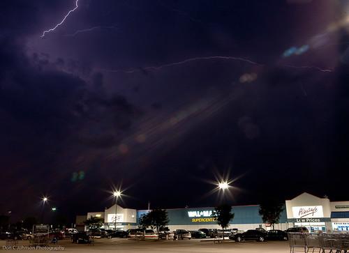 Lightning July 31-102