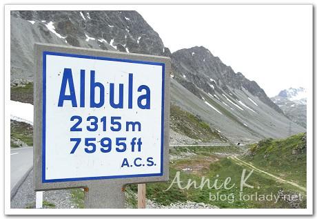 Albula pass2