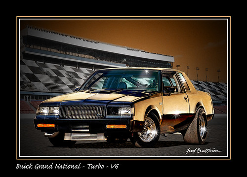 Buick_Grand_National (by MidnightOil1)