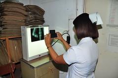 DSC_4875 (NextLab) Tags: philippines manila moca batanes