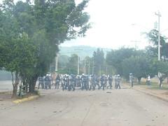 DSC03197 por Protesta