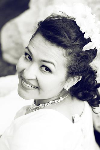 bridal pics 075