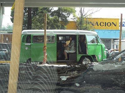 microbus.jpg