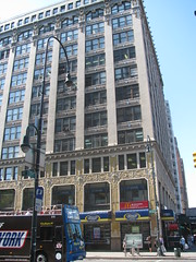 154-160 West 14th Street by edenpictures, on Flickr