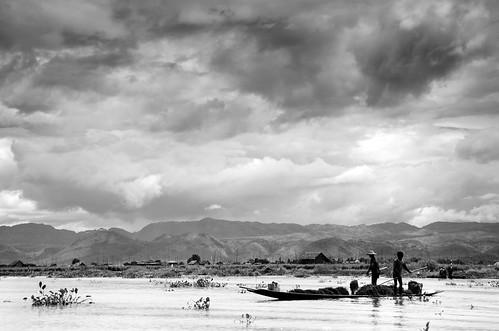 Inle Lake 06