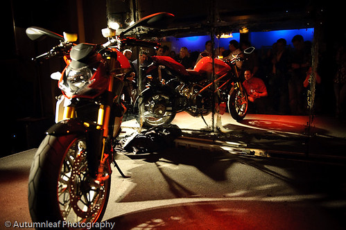 Ducati Launch Party-5 (by autumn_leaf)