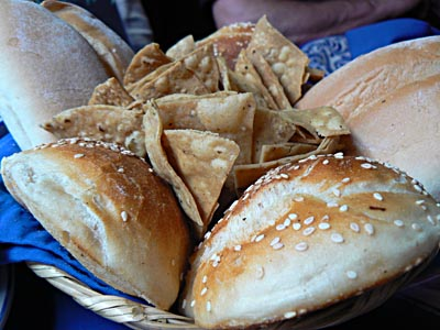 petits pains.jpg