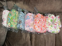 bunnyfeetboutiqueLCTOS (iCandiKnits) Tags: forsale sale os fitteds clothdiapers lct