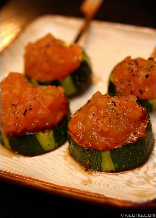 japanese-cucumber