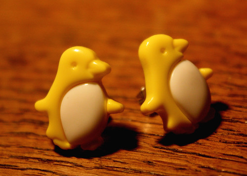 Pingviinit 2