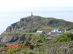 Cornwall5