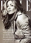 jennifer-aniston-elle-11 small