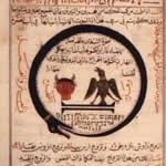 Tratados de Alquimia