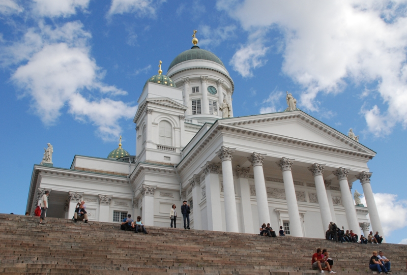 Helsinki 0127