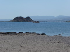 09_2932 (jimcnb) Tags: beach strand island hotel village august greece griechenland rhodes 2009 rhodos kiotari mitsis