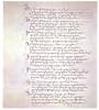 Elvish text 3