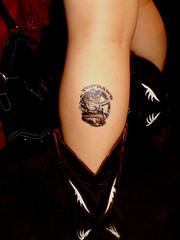 20090831_tattoo
