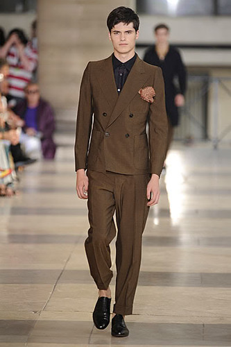 Autur Daniyarov314_SS10_Paris_Dries van Noten