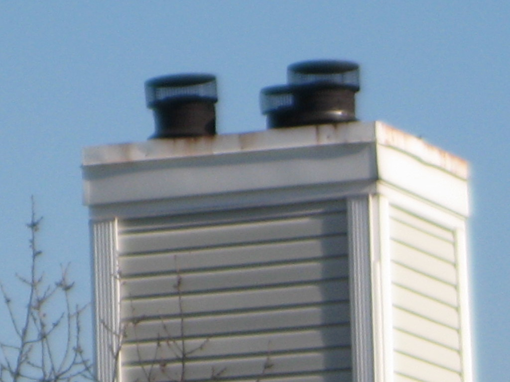 Chimney Cleaning Services Chimney Cleaning Car Cleaning
