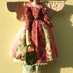 Isabela angel