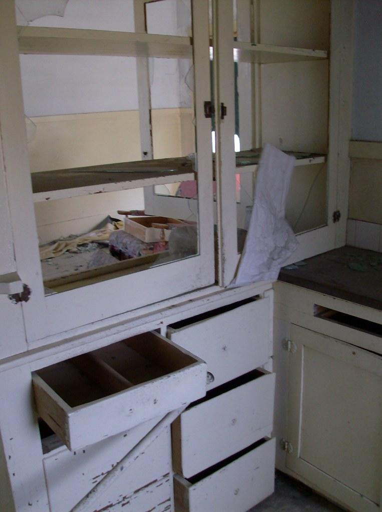 Uniontown Farmhouse, Kitchen 2