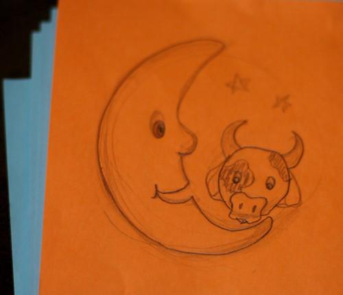 Drawings08002