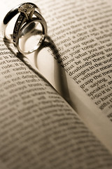 IMG_2781 (cotmweasel) Tags: wedding love rings marrage 1corinthians13 doubleheart