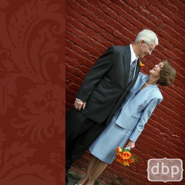 wed blog 37