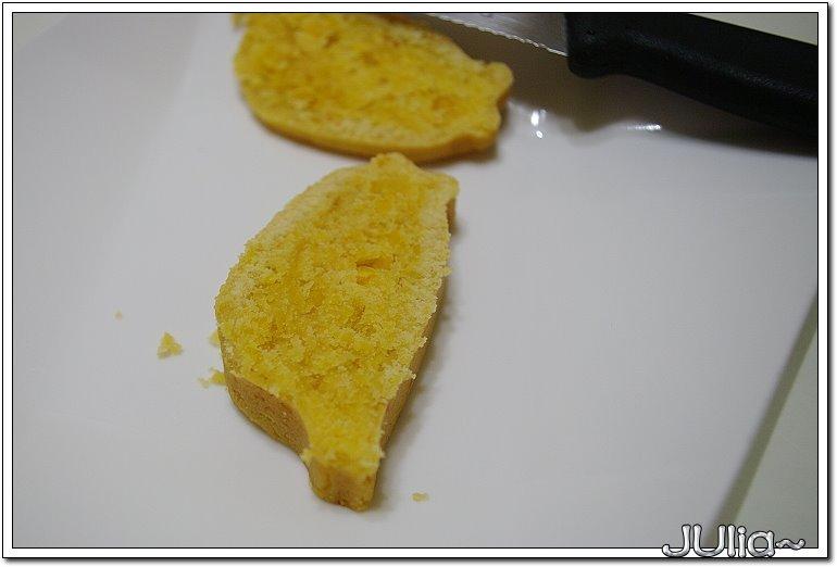 台灣果子 (11)