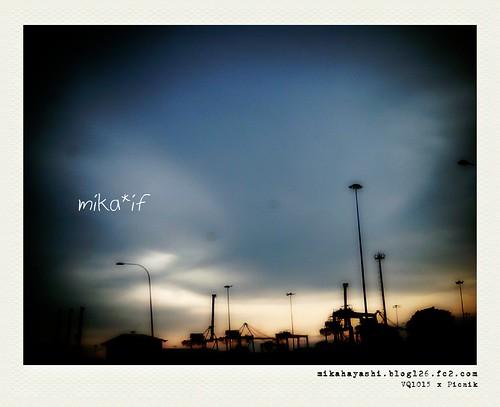 IMG_0326-1