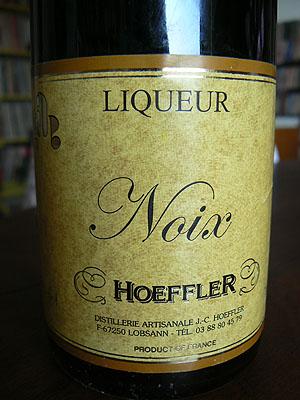 liqueur noix.jpg