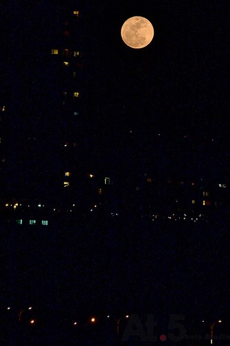 光的表情0017(X2)好大的月亮IMG_9759.jpg