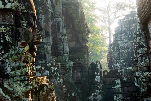 Angkor 41