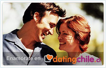 Dating-Chile