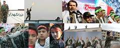 iran terrorrists islamic regime (3) (xfile0100) Tags: democracy iran islam  democrat   zan irani  emam rahbar    azad khamenei    khomeini zendan sepah   eadam  entezami    eslami mollah eslam   akhond  pasdar      jslami