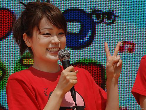 本田朋子 画像31