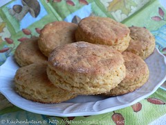 Sweet Potato Biscuits 002