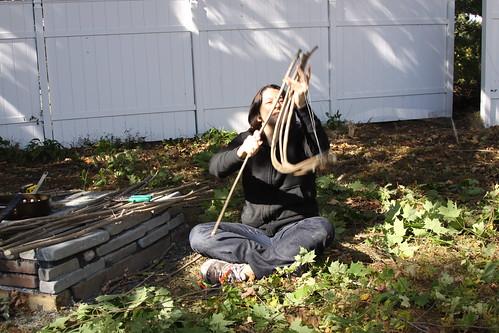 Oct 11 2009 230