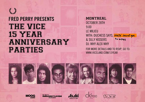 15th_anniversary_party_montreal-1